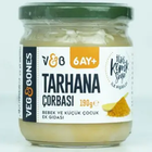 Veg&Bones 190 gr Tarhana Çorbası