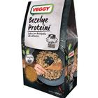 Veggy 200 gr Bezelye Proteini