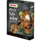 Veggy 300 gr Tofu