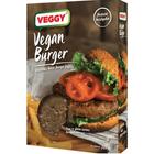 Veggy 320 gr Vegan Burger