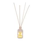 Verno 50 ml Bambu Koku