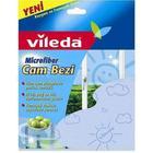 Vileda Microfiber Cam Bezi