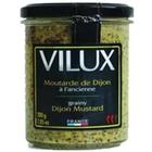 Vilux 200 gr Hardal Taneli Dijon