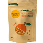 Vitaminkoy 100 gr Mandalina Cipsi