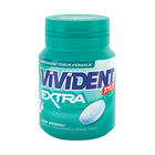 Vivident Extra Draje Sakız Bottle Xylit Nane Aromalı