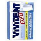 Vivident Xylit Sağlıklı Gülüşler 23 gr