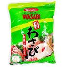 Woomtree 1 kg  Wasabi Turp Tozu
