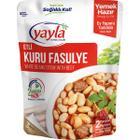 Yayla Hazır 250 gr  Etli Kuru Fasulye Yemeği