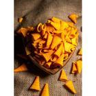Yemmiş 1 kg Crunch Mısır Çerezi