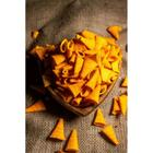 Yemmiş 500 gr Crunch Mısır Çerezi