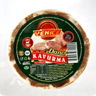 Yenice Kerimoğlu Dana Kavurma 100 gr