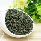 Yeşil Çay 1 kg