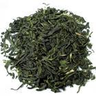 Yeşil Çay 150 gr