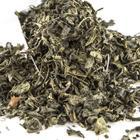 Yeşil Çay Yeni Mahsul 1. Kalite 1 kg
