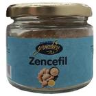 Yiyipduru 100 gr Zencefil Baharatı