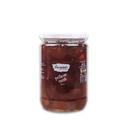 Yöreden Mutfağa 750 gr Patlıcan Reçeli