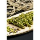 Yöresel Online 500 gr Antep Fıstıklı Muska Tatlısı