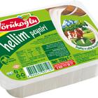 Yörükoğlu 250 gr Hellim Peyniri