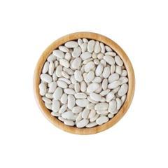 1 kg Dermason Fasulye