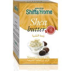Aksu Vital 150 gr Shiffa Home Shea Butter