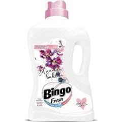 Bingo Manolya 2.5 lt Yüzey Temizleyici