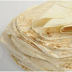 Çizmelioğlu 10'lu Lavaş Ekmek Paket