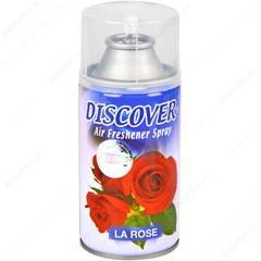Discover La Rose 320 ml Oda Sprey