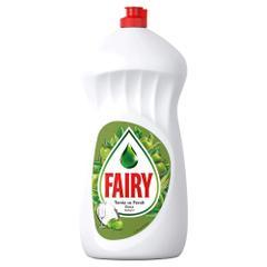 Fairy Elma 1350 ml Bulaşık Deterjanı
