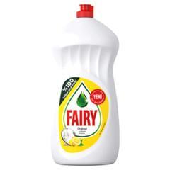Fairy Limon 1350 ml Sıvı Bulaşık Deterjanı