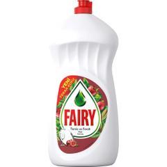 Fairy Nar 1350 ml Sıvı Bulaşık Deterjanı