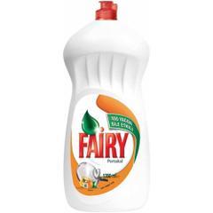 Fairy Portakal 1350 ml Sıvı Bulaşık Deterjanı