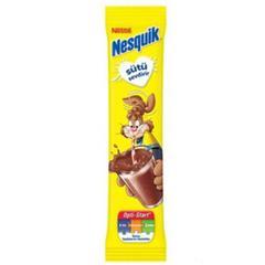 Nestle Nesquik 14.3 gr Çikolatalı İçecek Tozu