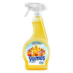 Yumoş Comfort 500 ml Oda Parfümü