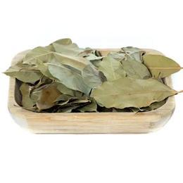 150 gr Defne Yaprağı