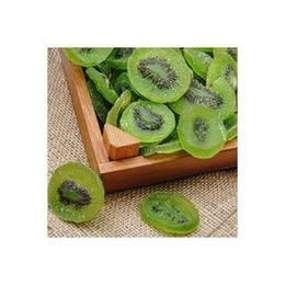 250 gr Kivi Kurusu