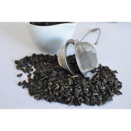 250 gr Yeşil Çay 1. Kalite