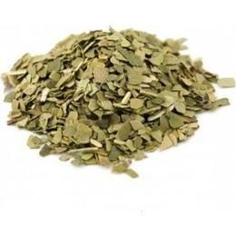 500 gr Mate Yaprağı