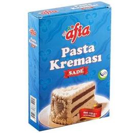 Afia 150 gr Pasta Kreması