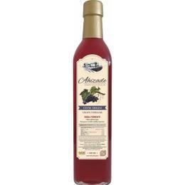 Ahizade Maziden Kalan Doğallık 500 ml Üzüm Sirkesi