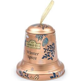 Ahmad Tea 75 gr Winter Spice