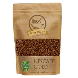 Aktar Diyarı Nescafe Gold 1 kg Kahve