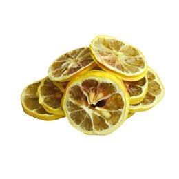 Aktarzane 100 gr Dilimlenmiş Limon Kurusu