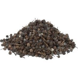 Aktarzane 50 gr Kebabiye