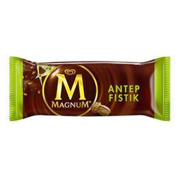 Algida Magnum Antepfıstık 100 ml Dondurma
