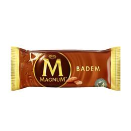 Algida Magnum Badem 100 ml Dondurma