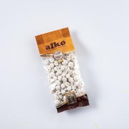 Alko 300 gr Beyaz Leblebi Şekeri