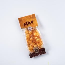 Alko 300 gr Fındıklı Akide Şekeri