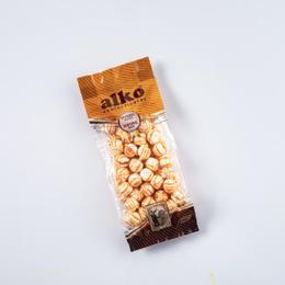 Alko 300 gr Turuncu Bonbon Şekeri