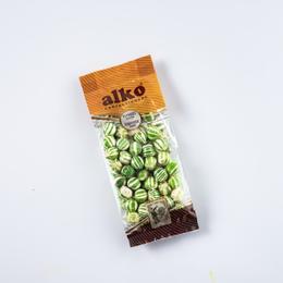 Alko 300 gr Yeşil Bonbon Şeker
