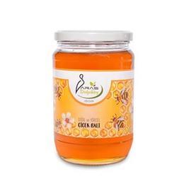 Aras Doğaköy Doğal ve Yöresel 850 gr Çiçek Balı